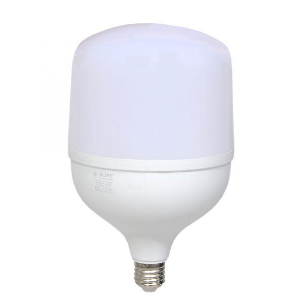 لامپ ال ای دی 40 وات آلیت مدل AL-401 پایه E27
