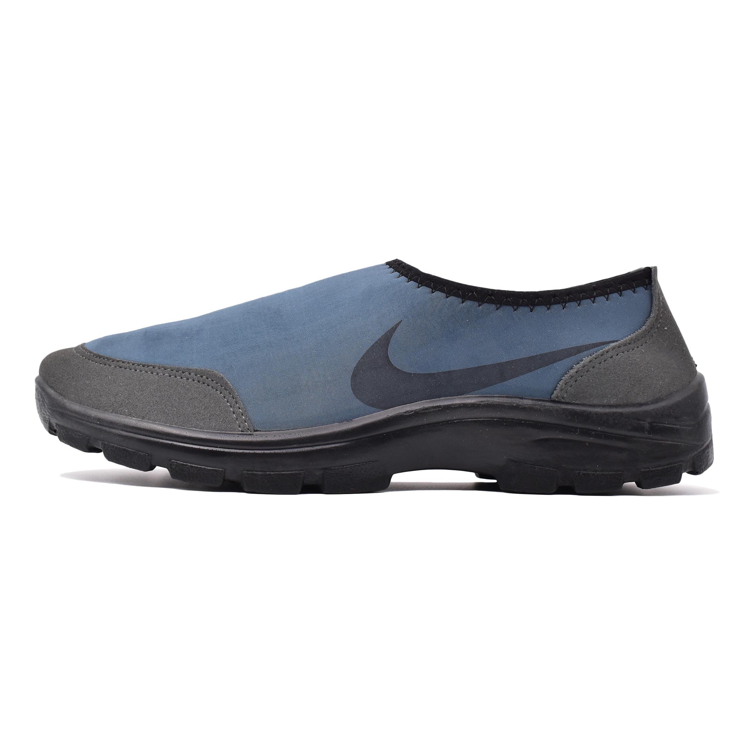 کفش راحتی مردانه امیر شوز کد 7153