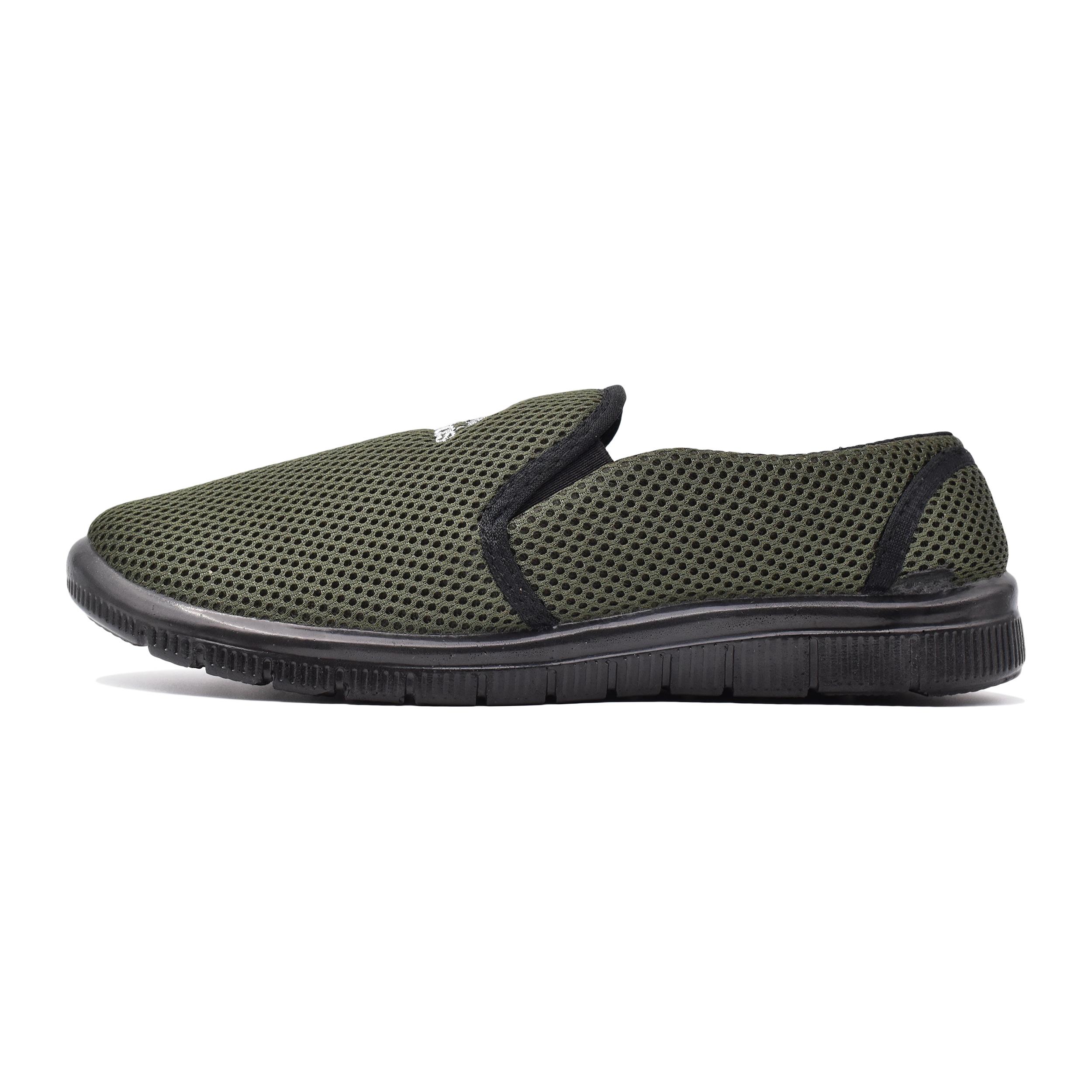 کفش مردانه امیر شوز کد 7154