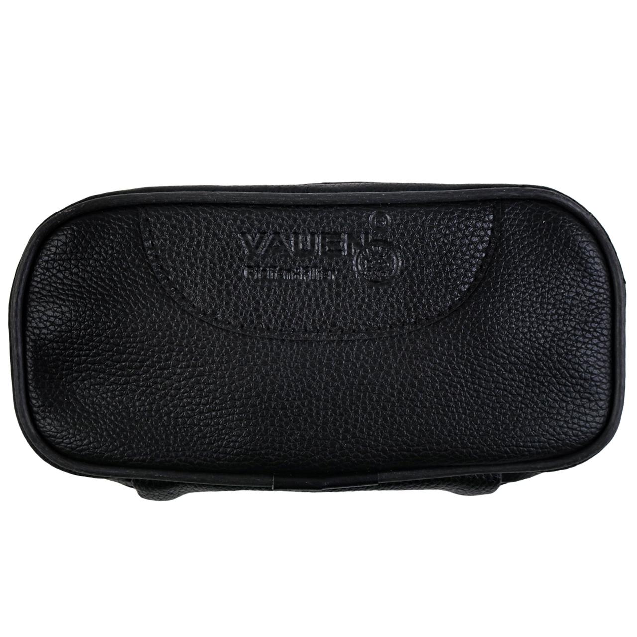 خرید                     کیف پیپ وایون مدل VA-SOUTH685B