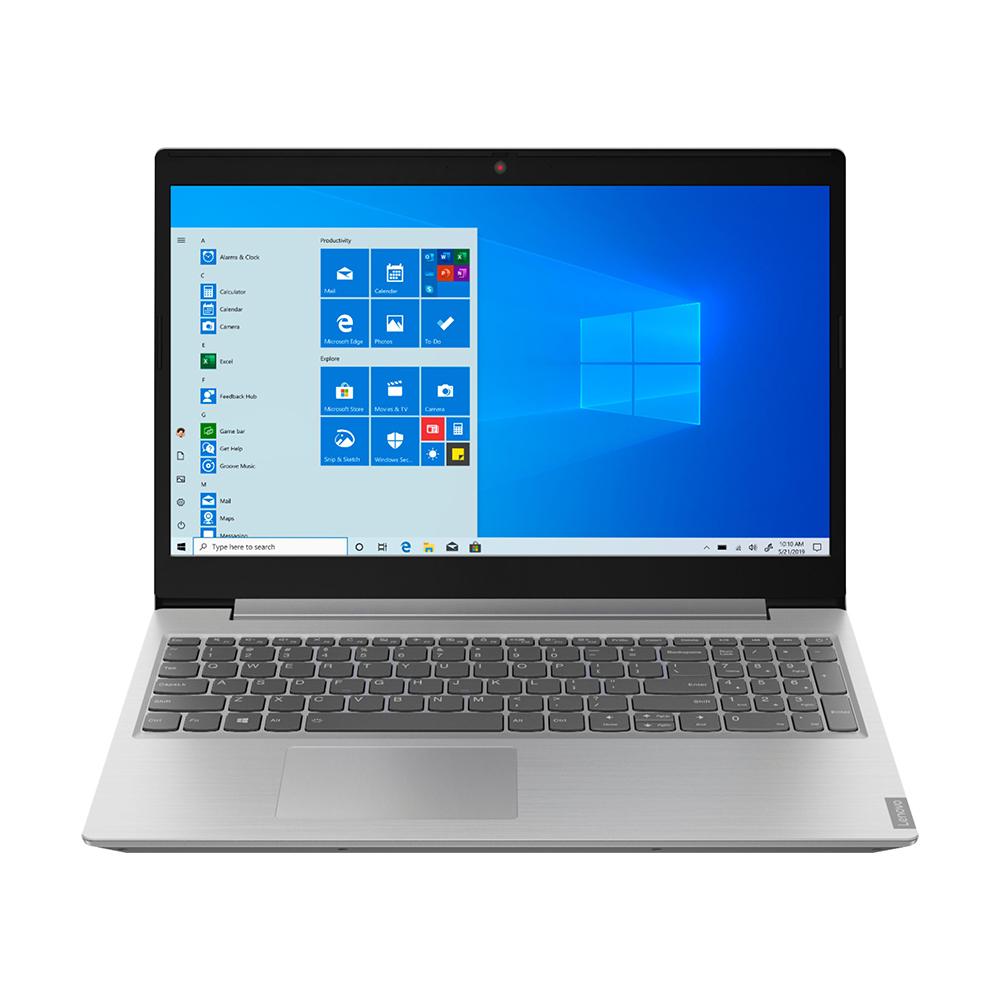 لپ تاپ ۱۵ اینچی لنوو مدل Ideapad L340-HAC