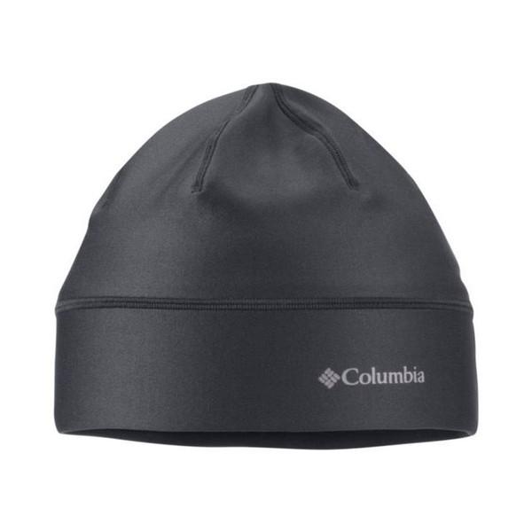 کلاه مردانه کلمبیا مدل M Trail کد CM9510