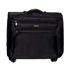 چمدان خلبانی مدل b1817
