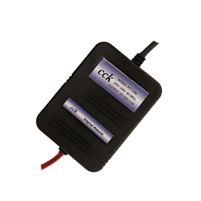 آداپتور دستگاه تصفیه کننده آب خانگی سی سی کا مدل RT-1392
