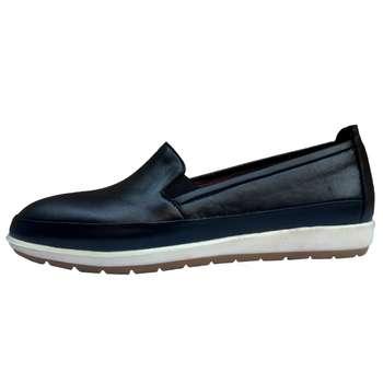 کفش روزمره زنانه مدل SK 306