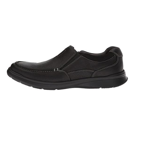 کفش روزمره مردانه کلارک کد261315938095