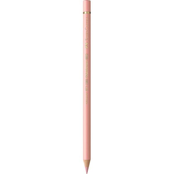 مداد رنگی فابر کاستل مدل پلی کروموس کد 132