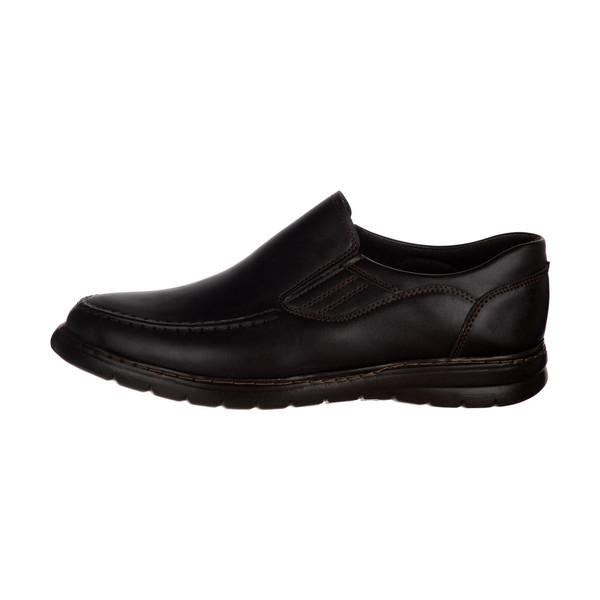 کفش روزمره مردانه ماهان کفش مدل K.baz.065