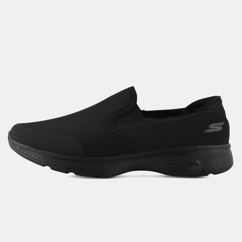 کفش مخصوص پیاده روی مردانه اسکچرز مدل 54171BBK