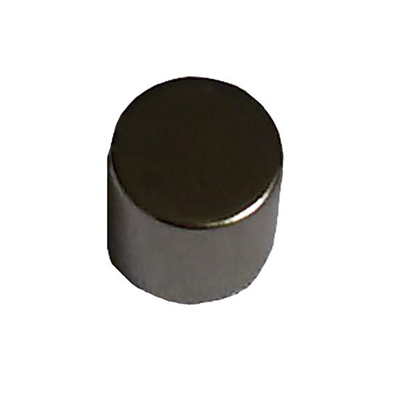 آهن ربا مدل N52m بسته 100 عددی