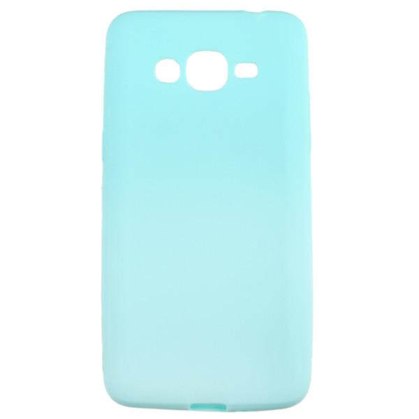 کاور مدل 001 مناسب برای گوشی موبایل سامسونگ Galaxy Grand Prime / J2 Prime