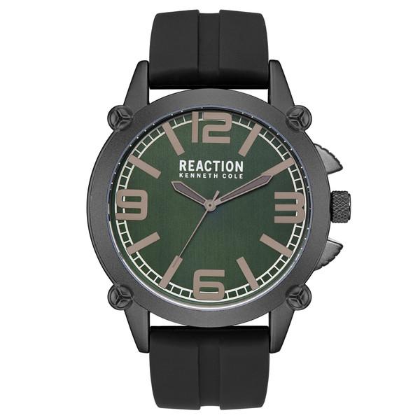 ساعت مچی عقربه ای مردانه کنت کول مدل RK50091006