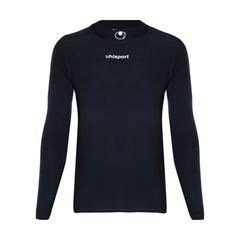 تی شرت ورزشی مردانه مدل ul