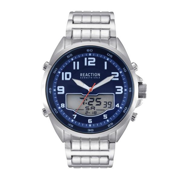 ساعت مچی عقربه ای مردانه کنت کول مدل RK50925006