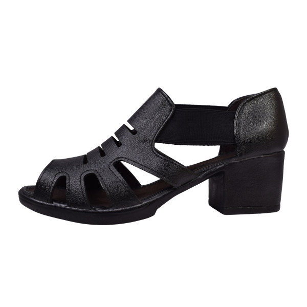 کفش زنانه مدل ساره کد 541 - aaakk