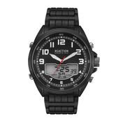 ساعت مچی عقربه ای مردانه کنت کول مدل RK50925007