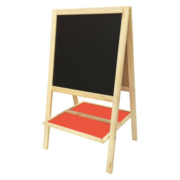 قیمت خرید تخته سیاه مدل STUDENT سایز 36×61 سانتی متر اورجینال