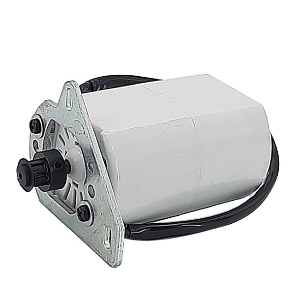 موتور چرخ خیاطی گلدوزی مدل یاسمین