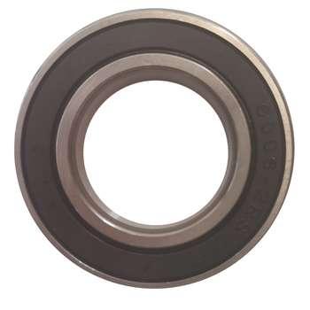 بلبرینگ پلوس تجارت بلبرینگ حامد مدل 60062RS مناسب برای پژو پارس