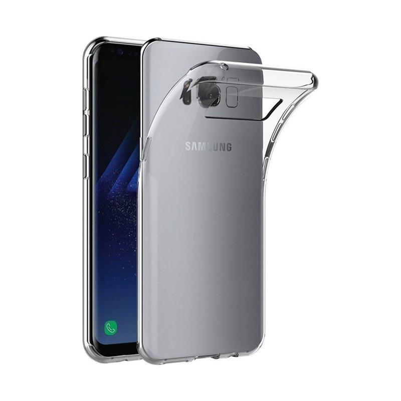 کاور مدل j-1 مناسب برای گوشی موبایل سامسونگ Galaxy S8 Plus              ( قیمت و خرید)