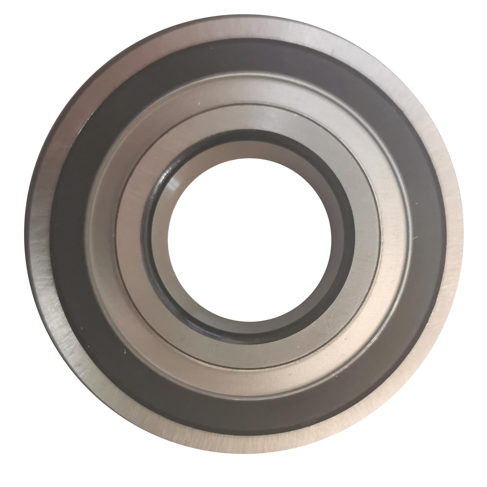 بلبرینگ چرخ عقب تجارت بلبرینگ حامد مدل 411280H مناسب برای پیکان