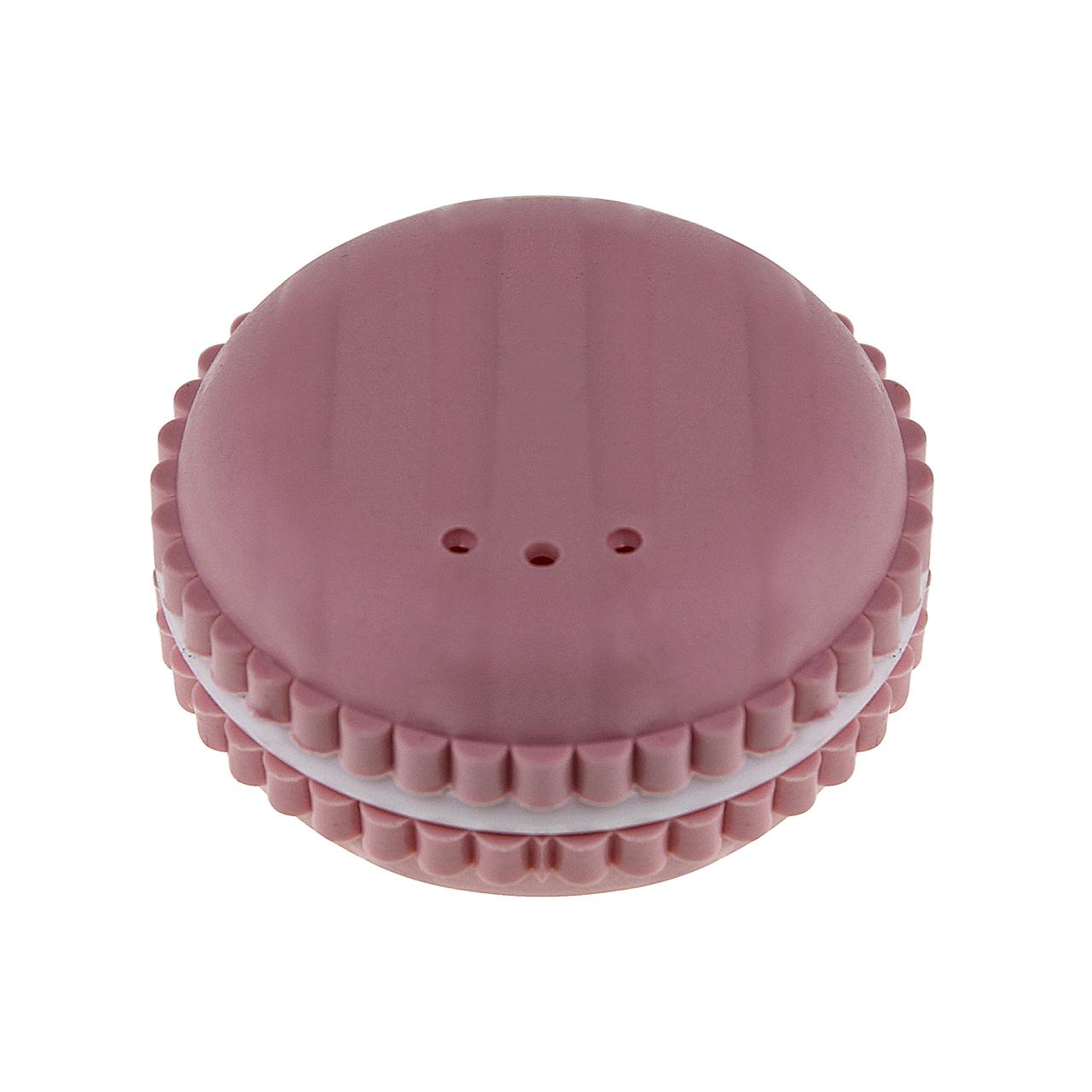 نمکدان مدل همبرگر کد PICH1