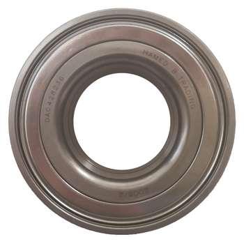 بلبرینگ چرخ جلو تجارت بلبرینگ حامد مدل DAC428236 مناسب برای پژو 206/تیپ 5