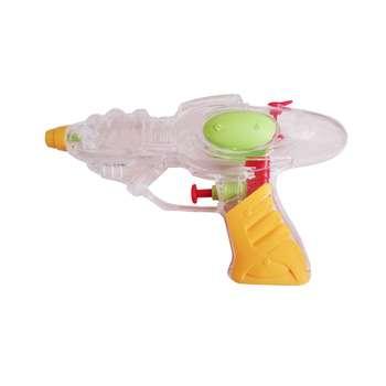 تفنگ آب پاش کد BG-007