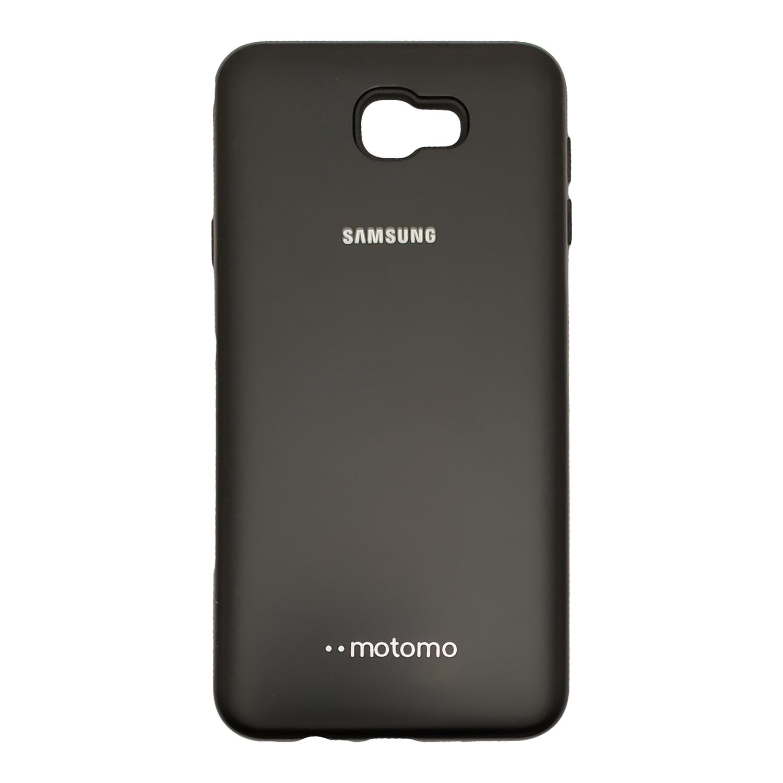 کاور موتومو مدل Sim مناسب برای گوشی موبایل سامسونگ Galaxy J7 Prime