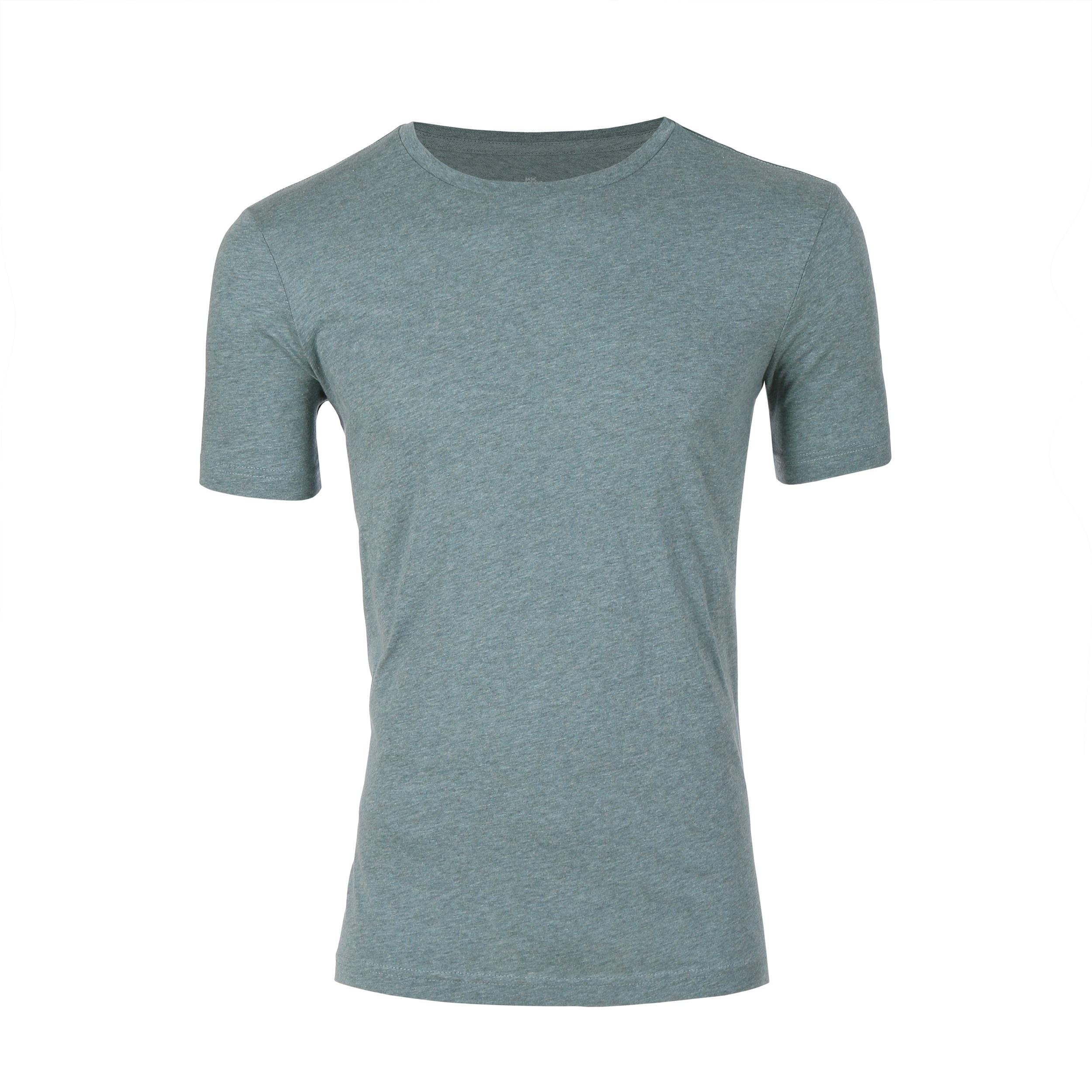 تی شرت مردانه اچ اند ام مدل 0105