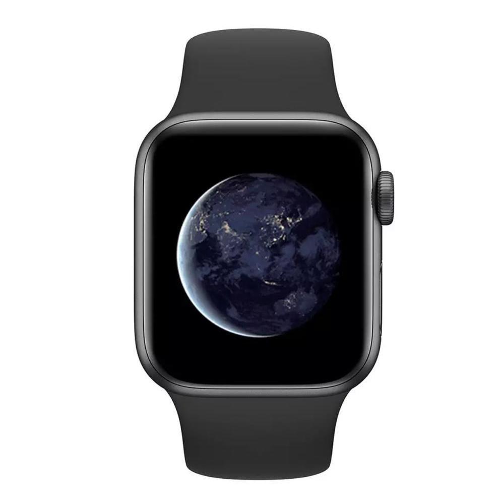 ساعت هوشمند مدل SK1
