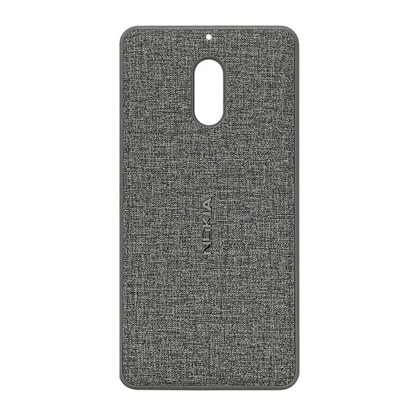 کاور کد 670 مناسب برای گوشی موبایل نوکیا 6