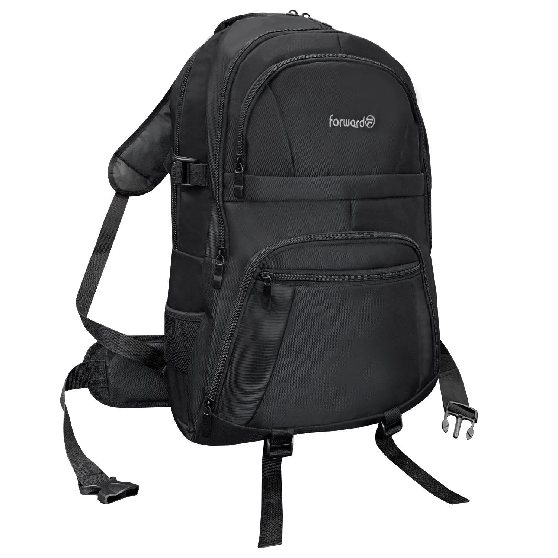 خرید                     کوله پشتی فوروارد مدل FCLT8009