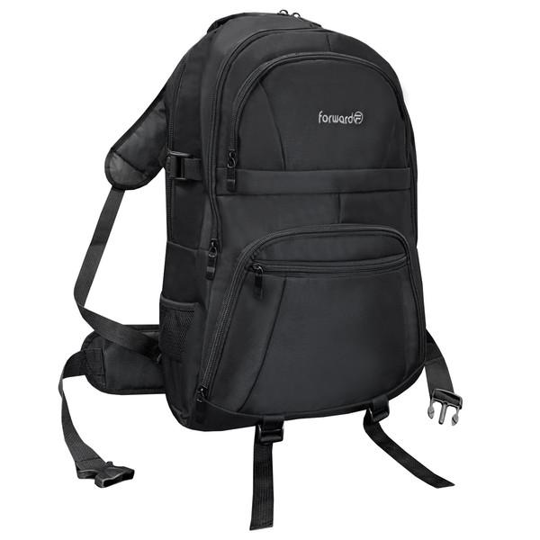 کوله پشتی فوروارد مدل FCLT8009