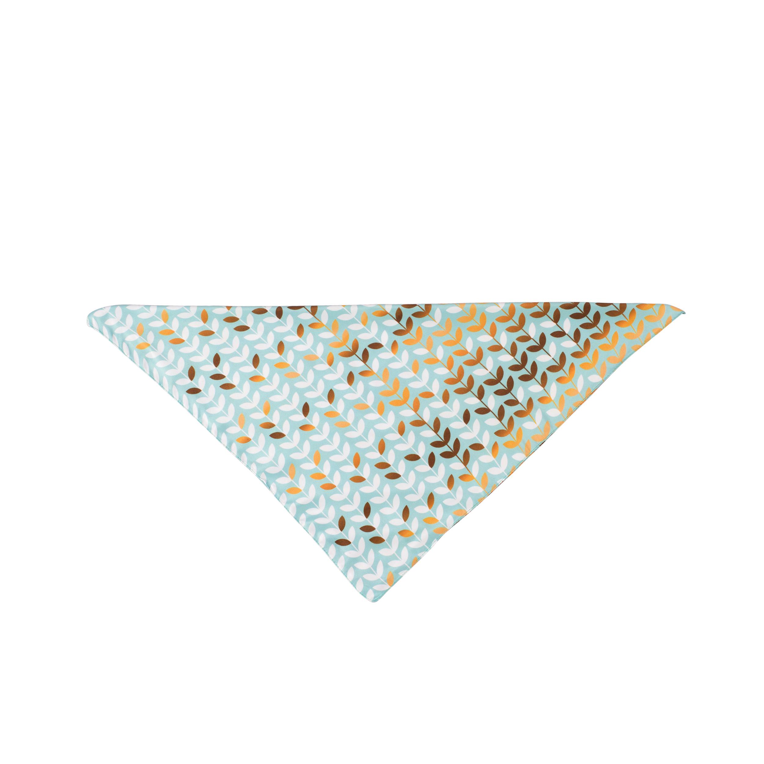 دستمال گردن زنانه نسیما کد N 117