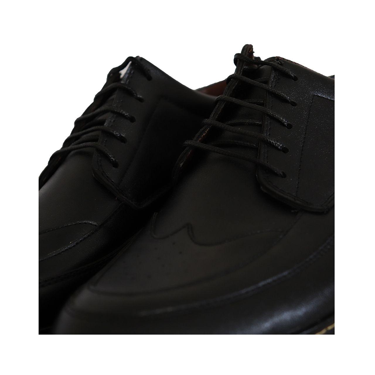 کفش روزمره مردانه مدل 846 -  - 1