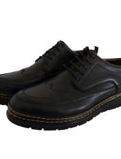 کفش روزمره مردانه مدل 846 -  - 2