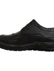 کفش روزمره مردانه مدل 846 -  - 3