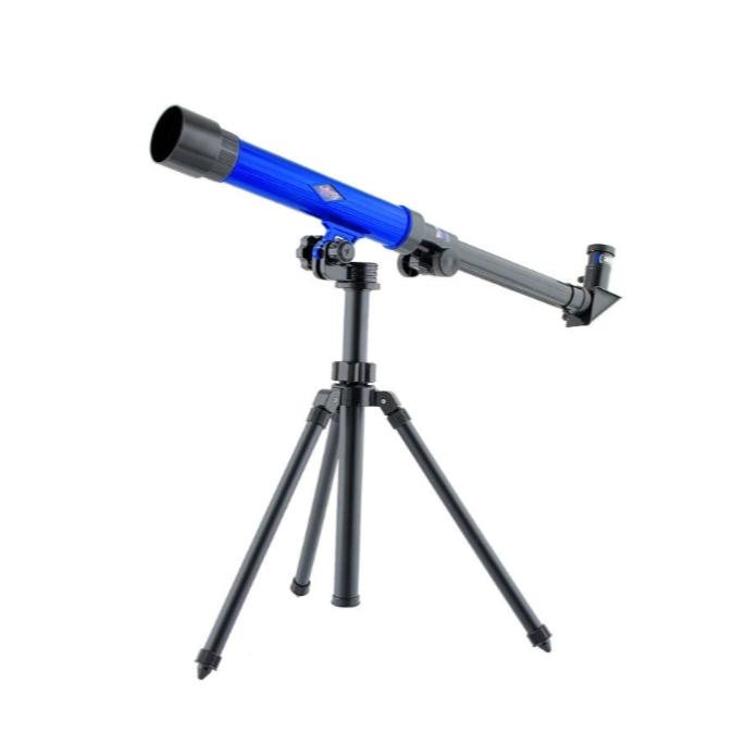 تلسکوپ مدل C 2103