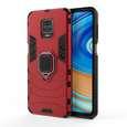 کاور مدل DEF02 مناسب برای گوشی موبایل شیائومی Redmi Note 9S / Redmi Note 9 Pro / Redmi Note 9 Pro Max thumb 5