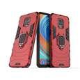 کاور مدل DEF02 مناسب برای گوشی موبایل شیائومی Redmi Note 9S / Redmi Note 9 Pro / Redmi Note 9 Pro Max thumb 8
