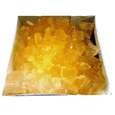 مروارید نبات سنتی یزد افضلی - 2 کیلوگرم thumb 2