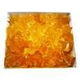 مروارید نبات سنتی یزد افضلی - 2 کیلوگرم thumb 3