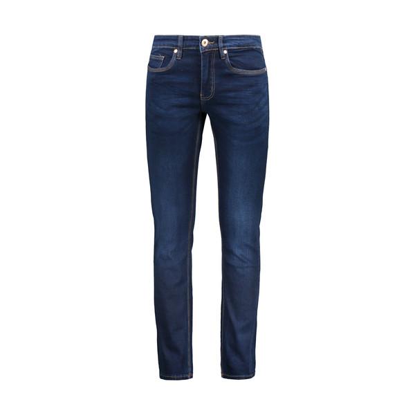 شلوار جین مردانه زی مدل 153122157