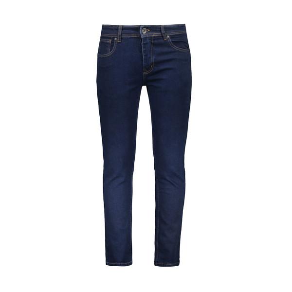 شلوار جین مردانه زی مدل 153121459