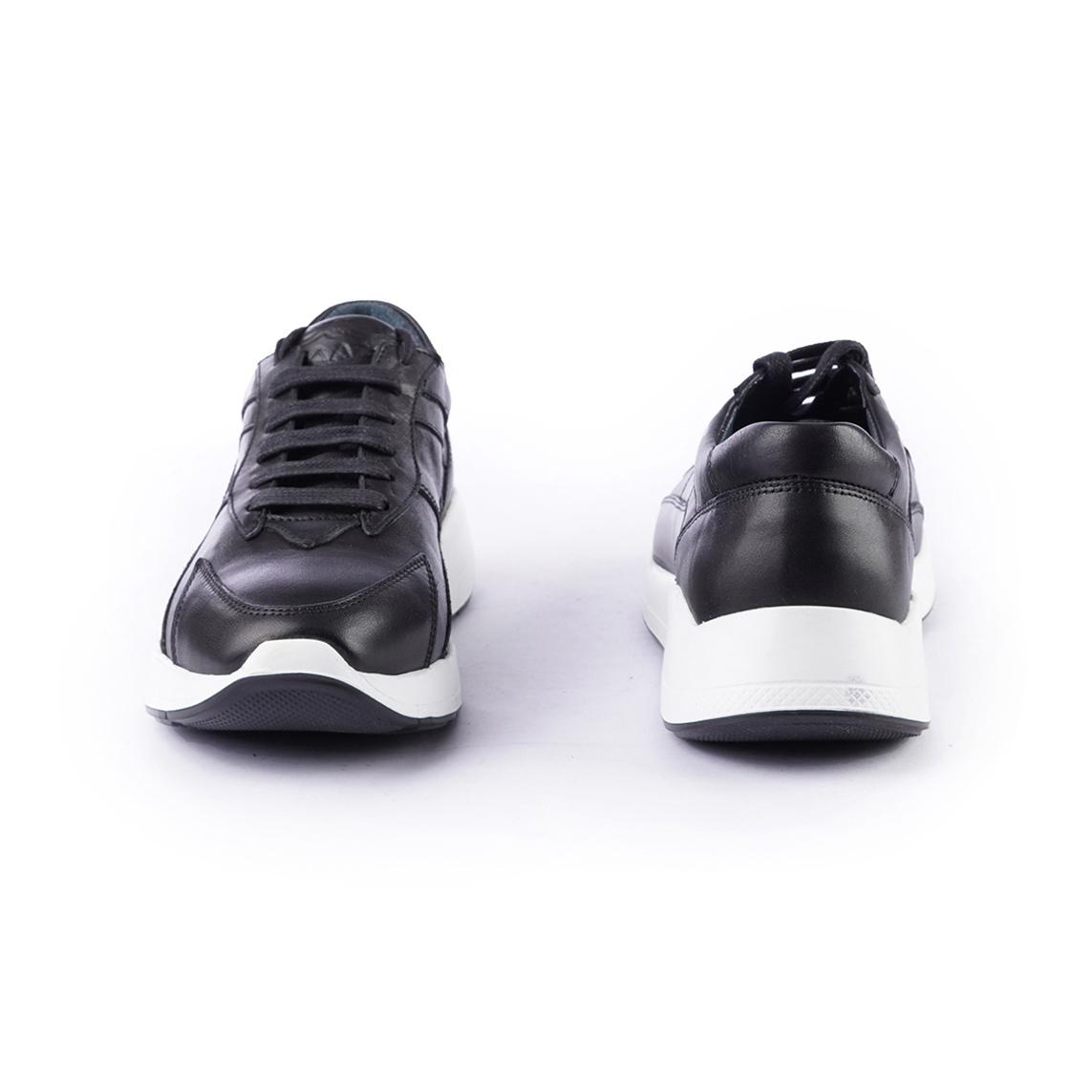 کفش روزمره زنانه صاد کد AL0803