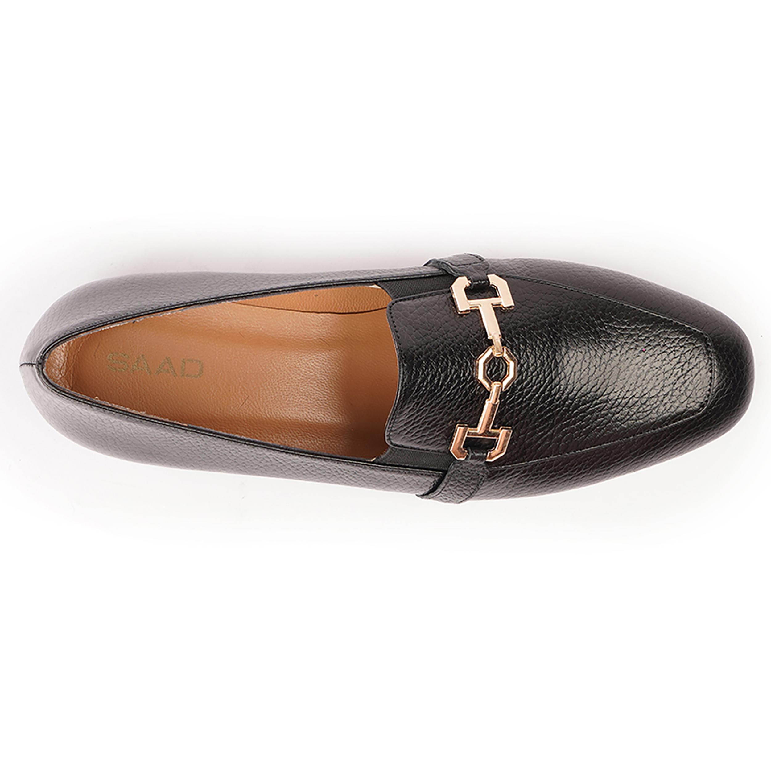 کفش زنانه صاد کد RF1101