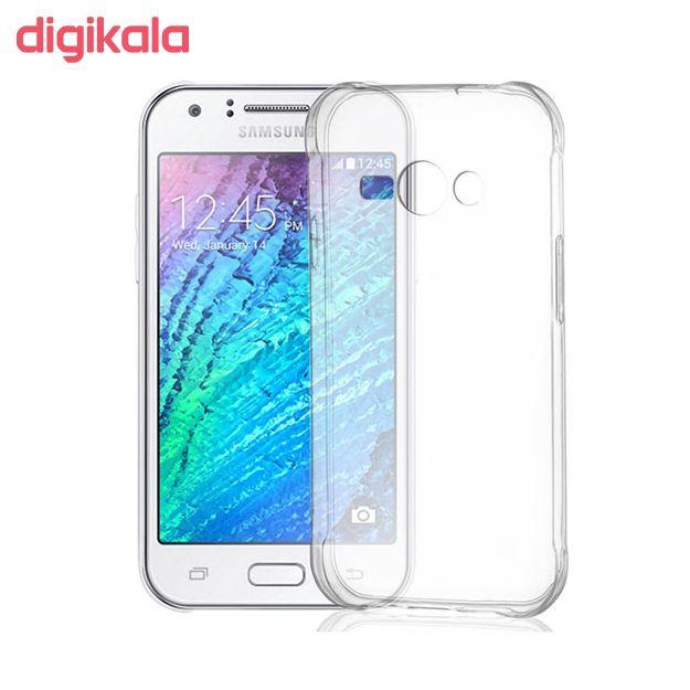 کاور مدل j-1 مناسب برای گوشی موبایل سامسونگ Galaxy Ace 4 /G313H main 1 2