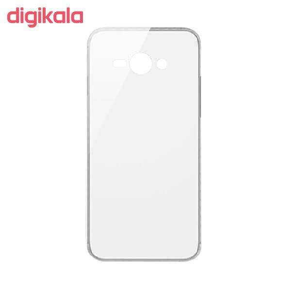 کاور مدل j-1 مناسب برای گوشی موبایل سامسونگ Galaxy Ace 4 /G313H main 1 3