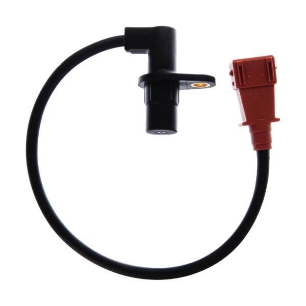 سنسور دور موتور زیمنس کد 9606 مناسب برای پراید